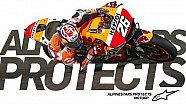 La pasión de MotoGP