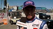 HPD Trackside -- Long Beach Grand Prix Race Recap