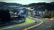 Flavours of the 2016 WEC 6 Hours of Spa-Francorchamps (Music Copyright: FIA WEC)