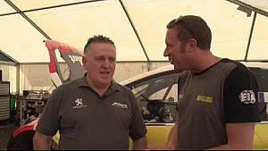 Weekend Preview: Mettet RX | FIA World RX