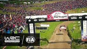 Portugal: Highlights