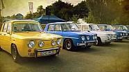 Renault Sport, 115 anni di storia