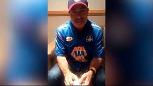Traxxas Home Movie: Ron Capps in Norwalk