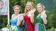 Austrian Grand Prix 2016 Recap