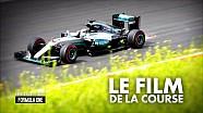 GP d'Autriche - Le film de la course