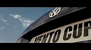 Highlights from Volkswagen Vento Cup's Round 1 at Coimbatore