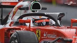 Inside Grand Prix 2016: Macaristan GP - Bölüm 2/2