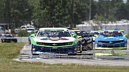 The Trans Am Series at Brainerd International Raceway - Ryan Companies Muscle Car Challenge