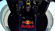Red Bull simülatör mücadelesi: Eddie Jordan