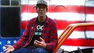 ROC Miami - Travis Pastrana regresa