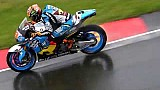 Motorsport.com Indonesia - id.motorsport.com