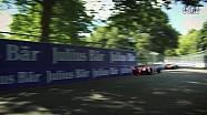 Formula E 比赛以及积分规则