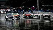 Episode 5 - Latvia RX: 2016 FIA European Rallycross