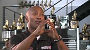 Mello Yello Spotlight: Antron Brown