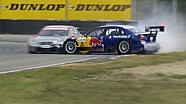 DTM Brünn 2004 - Highlights