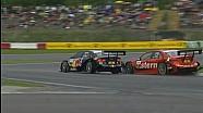 DTM Nürburgring 2008 - Özet Görüntüler