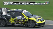 Red Bull GRC MCAS New River: Supercar Yarı-final B