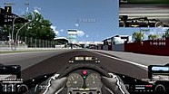 [GT6] Lotus 97T - Monza Hotlap