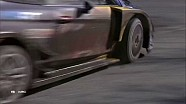 WRC-蒙特卡洛拉力赛-周六精彩集锦(下集)