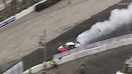 2013年FormulaD长滩站齐藤太吾对决Fredric Aasbo