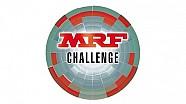 MRF CHALLENGE, Етап 3, Гонка 3