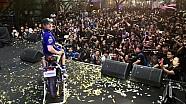 Maverick Viñales Visits Thailand