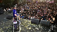 Maverick Vinales Kunjungi Thailand