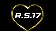 Het eerste geluid van de Renault F1 2017