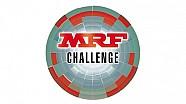 MRF CHALLENGE ROUND 4 - RACE 1 - MRF2000