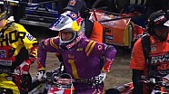 450SX Class Highlights - Minneapolis - Race Day Live - 2017