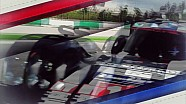 Mobil 1 The Grid - Ep. 1 - Partie 1