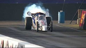 NHRA #SloMoSaturday best of Phoenix