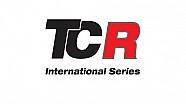 بث مباشر لسباق البحرين الأوّل لسلسلة