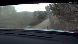 2017WRC-墨西哥拉力赛-回顾
