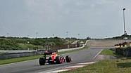 Max Verstappen - Vooruitblik Jumbo Racedagen