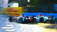 En iyi 5 geçiş! Mexico City ePrix 2017