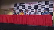 Конференція на Гран Прі Лонг-Біч