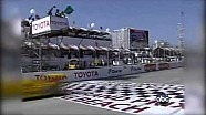 IMSA throwback: 2008 Long Beach