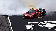 Erik Jones tames Texas again
