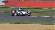 6h Silverstone: Highlights, Qualifying