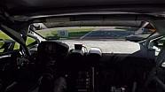 Lamborghini Squadra Corse - Super Trofeo Monza onboard