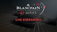 Re-Live: Monza 2017 - Main Race -  Blancpain Endurance Cup