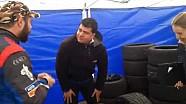 Stefano Comini ci racconta la sua Audi RS 3 LMS TCR