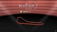 Blancpain Gt series - Monza 2017 - Endurance Cup - Event highlights