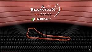 Monza: Highlights