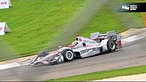 Remix de Indy Grand Prix de Alabama