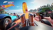 Forza Horizon 3 Hot Wheels Expansion | Hot Wheels