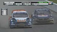 Red Bull GRC Memphis: Atkinson, Subaru take victory