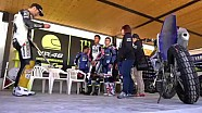3rd Yamaha VR46 Master Camp: Review day 05