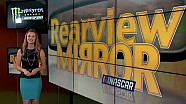 Mejores momentos en Kansas Speedway
